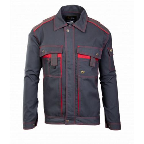 Куртка рабочая Кварц A3BL