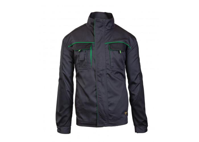 Куртка рабочая Оникс A7BL