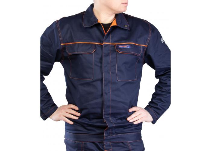 Куртка рабочая Антистатик AOBL
