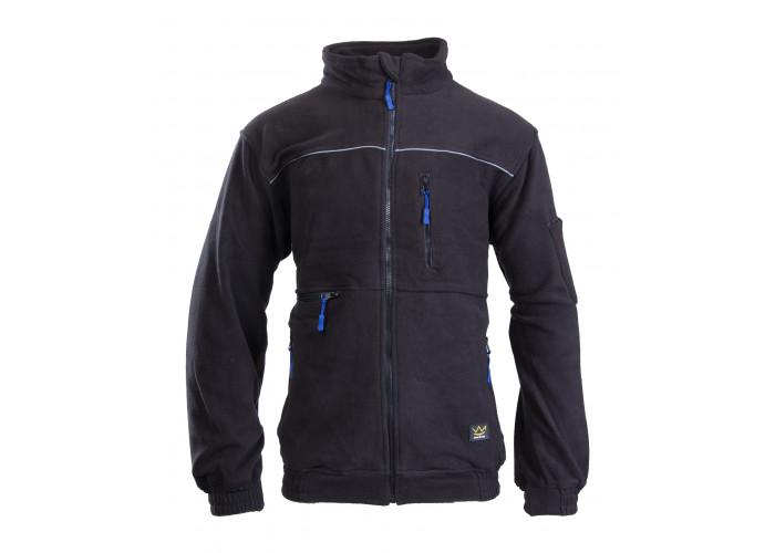 Куртка рабочая зимняя A8PO