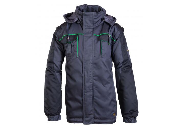 Куртка рабочая зимняя Оникс O7KU