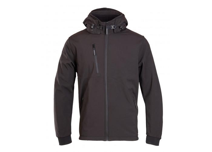 Куртка рабочая зимняя OA35
