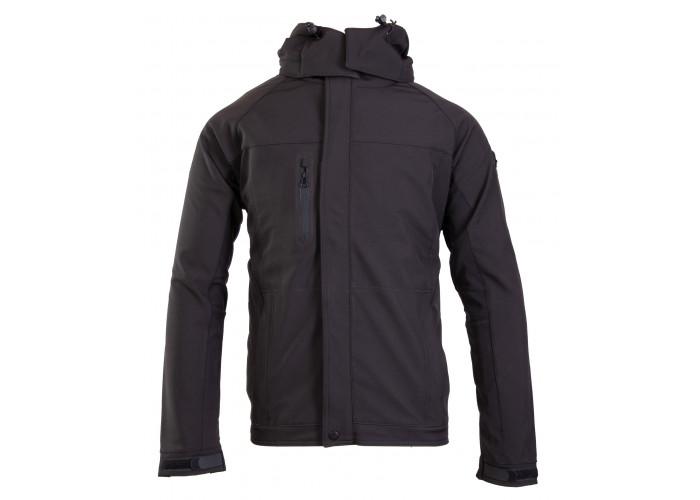 Куртка рабочая зимняя OA36