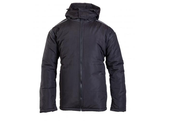 Куртка рабочая зимняя OA37