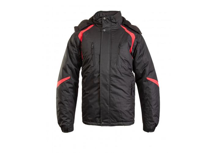 Куртка рабочая зимняя NERO OA39