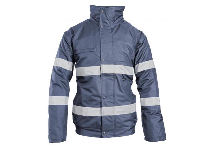 Куртка рабочая зимняя OABO