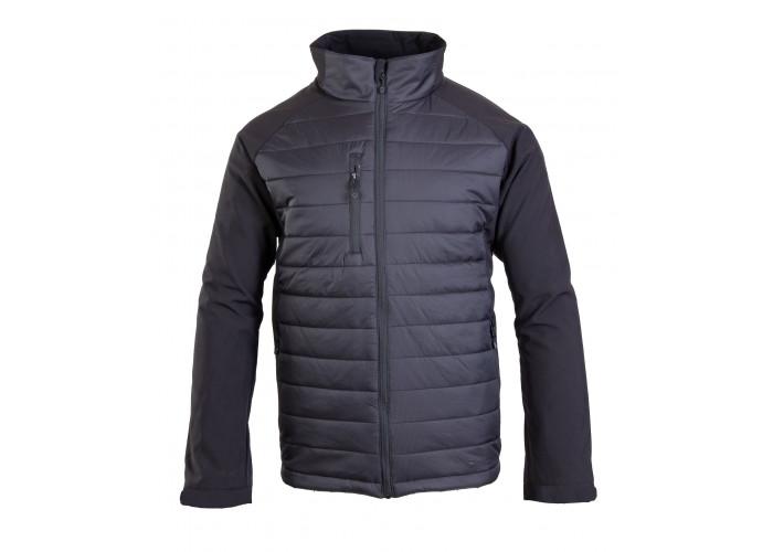 Куртка рабочая зимняя OARO