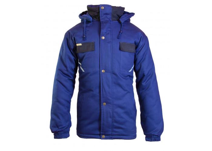 Куртка рабочая зимняя ONKU