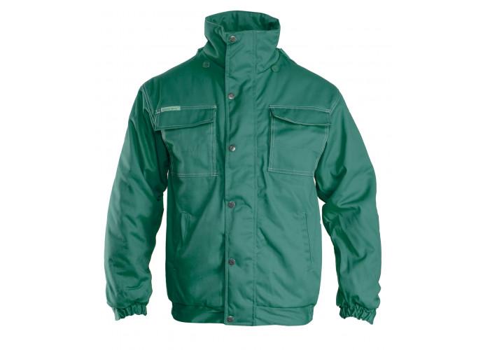 Куртка рабочая зимняя OSKU