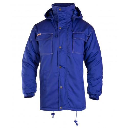 Куртка рабочая зимняя OSPR
