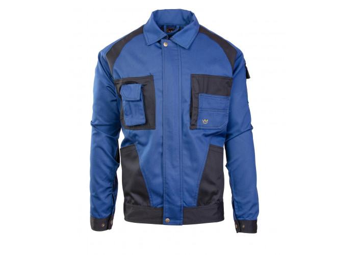 Куртка рабочая Сапфир A5BL