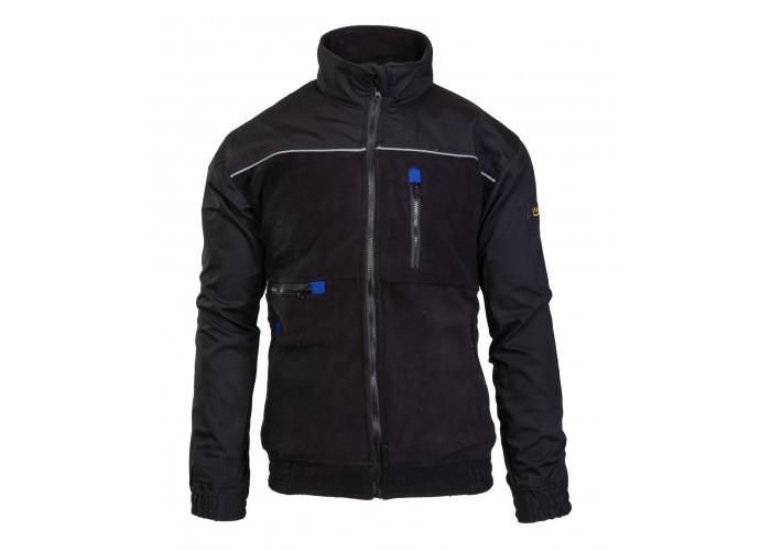 Куртка рабочая Топаз A8BL-1