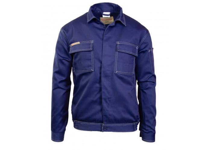 Куртка рабочая Классик ABBL