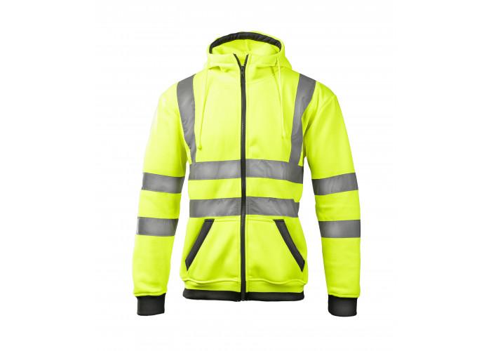 Куртка рабочая AFBD