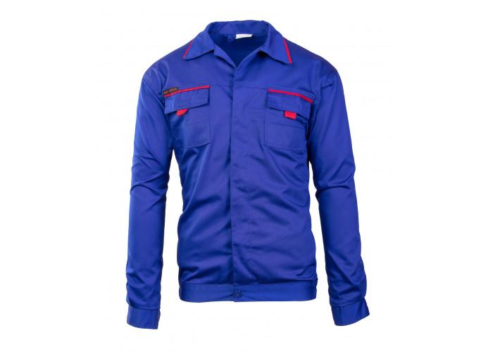 Куртка рабочая AMBL