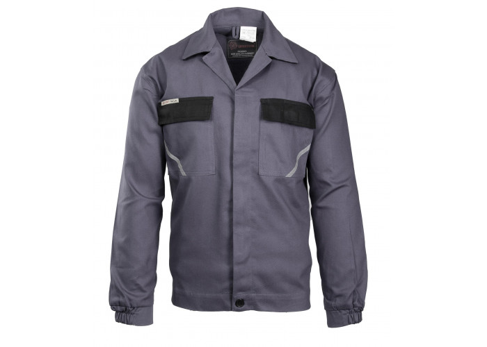 Куртка рабочая ANBL