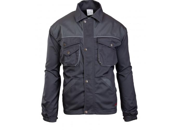 Куртка рабочая APBL