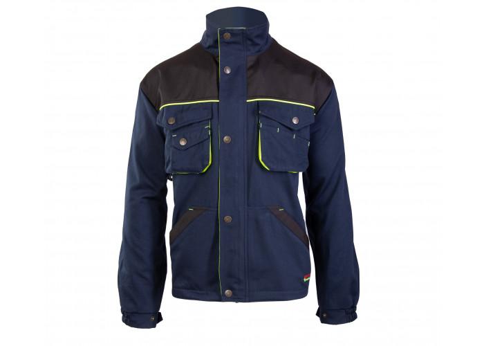 Куртка рабочая APBL-1