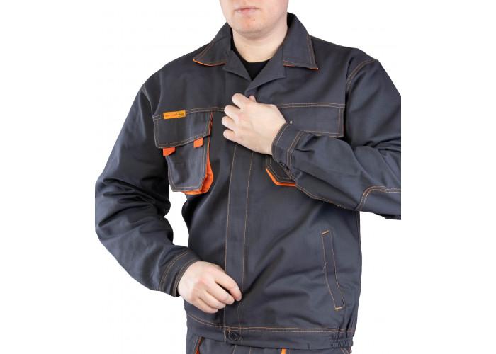 Куртка рабочая ASBL-4