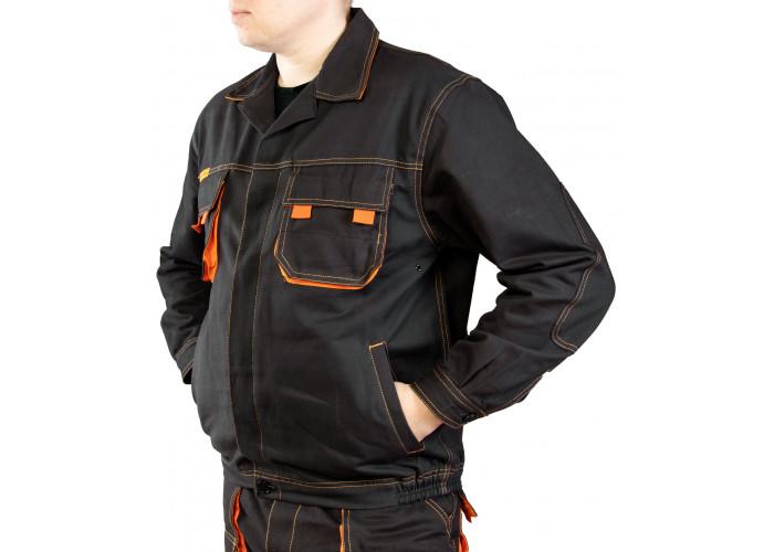 Куртка рабочая ASBL