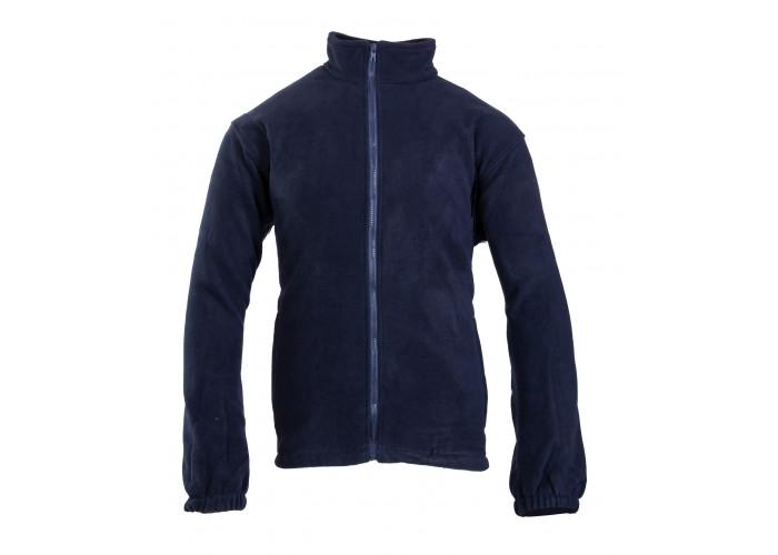 Куртка рабочая OA71