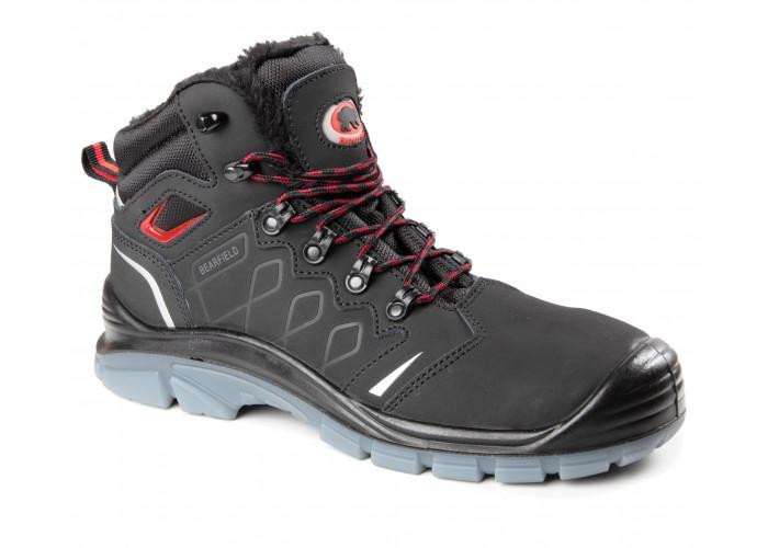 Ботинки BB14-1