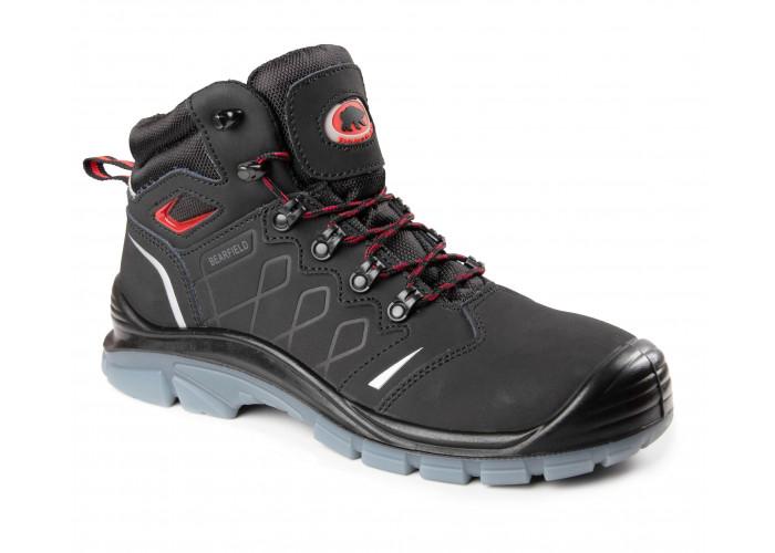 Ботинки BB14