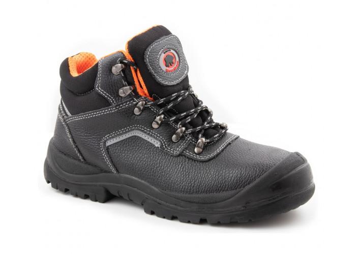 Ботинки BBR2-1