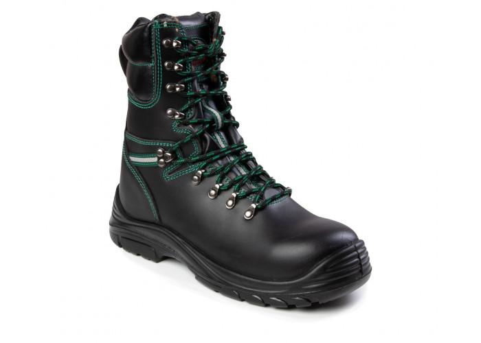 Ботинки BBW2