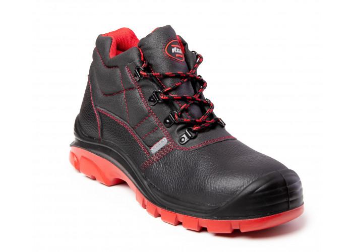Ботинки BMRT3