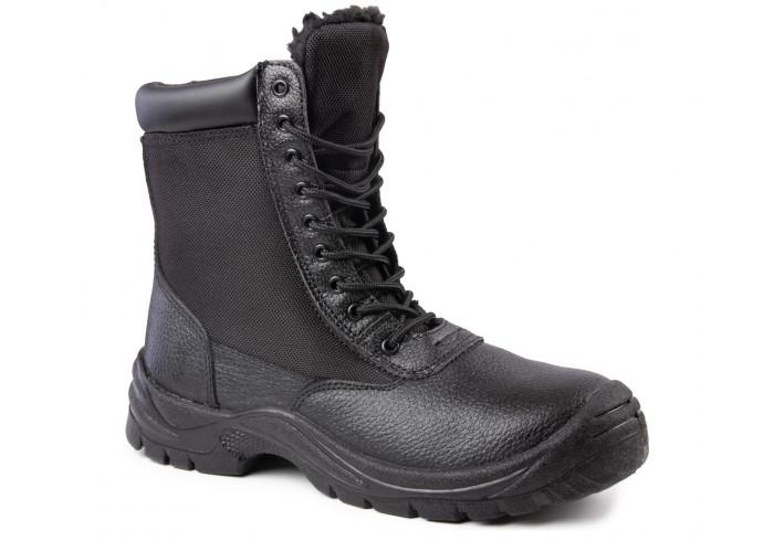 Ботинки BNTW1