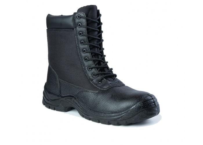 Ботинки BNTW